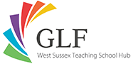GLF Teaching School Alliance